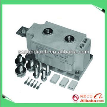 elevator IGBT module ID.NR.204071 IGBT manufacturer