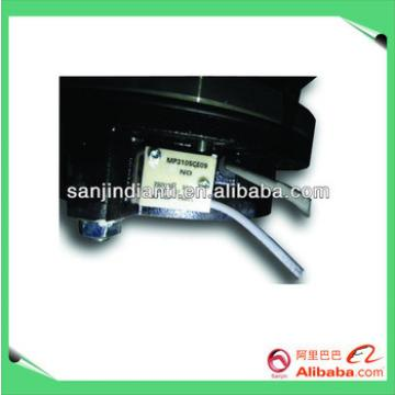 elevator Micro switch MP310SCE08