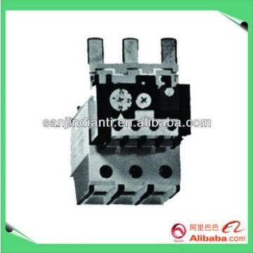 elevator contactor ID.NR.207387 lift contactor for sale