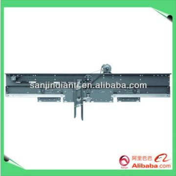 Mitsubishi style lift door operator 4CO