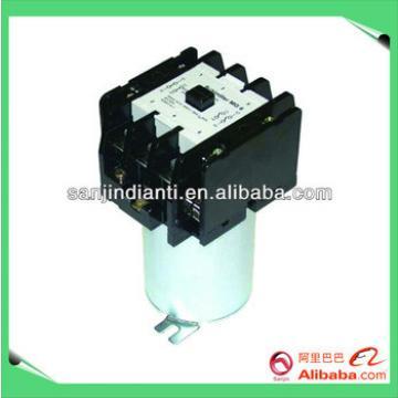 elevator contactor source ID.NR.176132, lift contactor