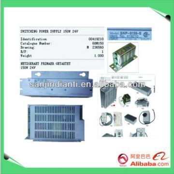 elevator switching power supply ID.NR.419210