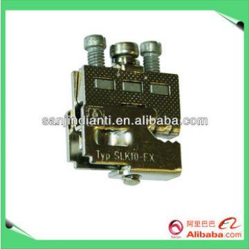 elevator parts manufacturer china ID.NR.291200