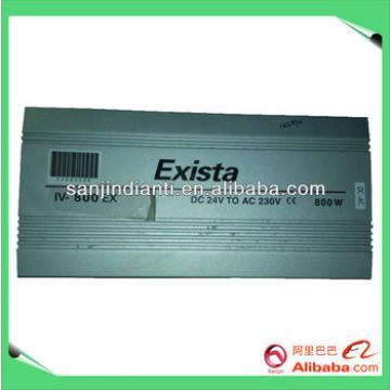 elevator drive IV-800EX elevator inverter