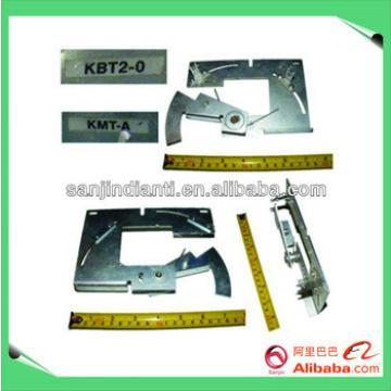 elevator parts ID.NR.211486