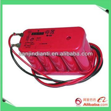 elevator battery ID.NR.432371