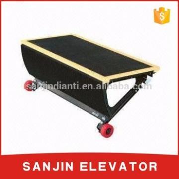 escalator step TJ1000/800/600 SX-E