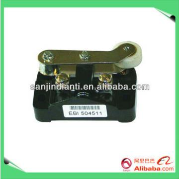elevator micro switch ID.NR.504511