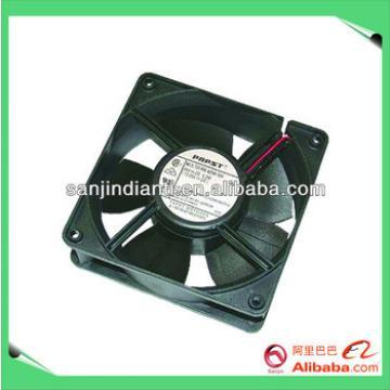 lift fan manufacturer ID.NR.127177