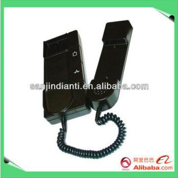 elevator phone ID.NR.174631