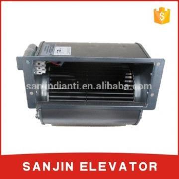KONE elevator fan KM255063 , elevator ventilation fan, elevator exhaust fan