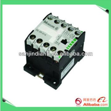 elevator contactor ID.NR.198971 lift contactor manufacturer