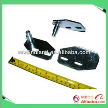 KONE parts manufacturer KM85753G01, lift parts list