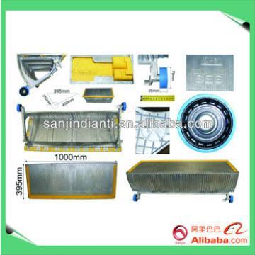 escalator step1000mm ID.NR.50627246