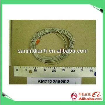 KONE elevator control cable KM713256G02 used elevator cable