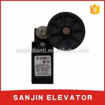 KONE lift spare parts for sale KM965829