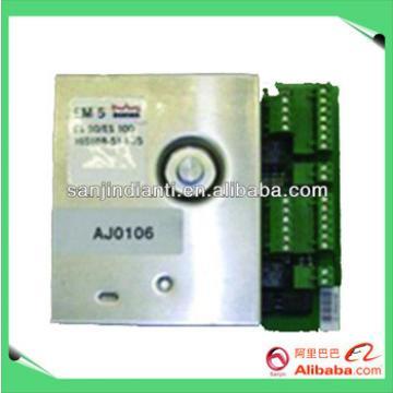 KONE spare parts supplier KM1338103