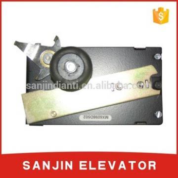 KONE elevator spare parts KM927834