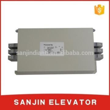 KONE elevator filter KM264467 , kone filter