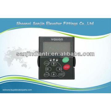 elevator control panel ID.NR.59400843