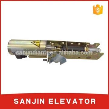 KONE elevator coupler drive KM87470G21