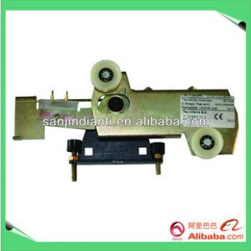 spare parts ID.NR.59313712