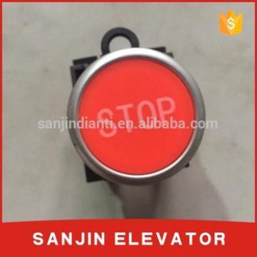 escalator switch escalator key 9300