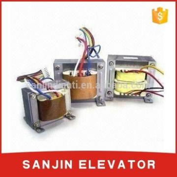 KONE elevator transformer 630VA, parts of elevator