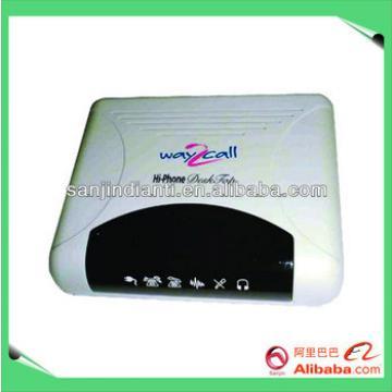 elevator phone ID.NR.59900048, lift phone