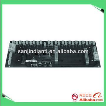 elevator PCB ID.NR.590868 elevator spare parts