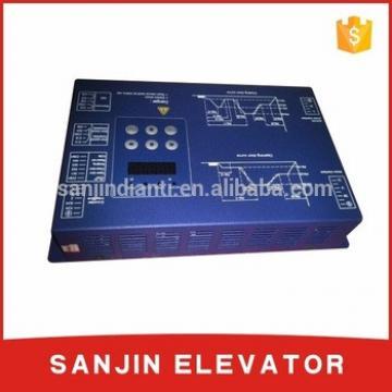 SJ Lift Door Machine Box BG202-XM-II, Elevator Control Box