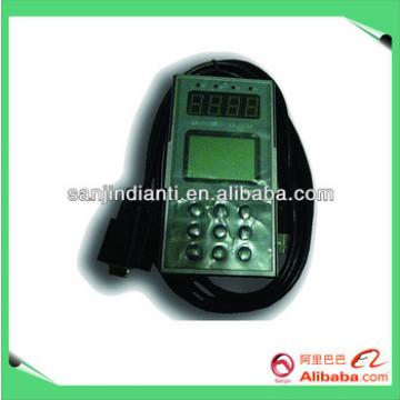 elevator test tool mic-se32a0110