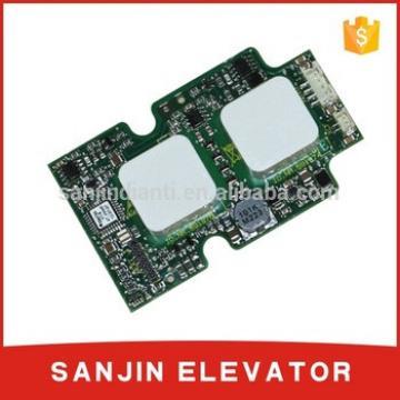 elevator display board ID.NR.591873/ID.NR.591874/ID.NR.591875