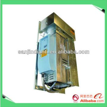 theory of elevator ID.NR.59400865, elevator parts for sale