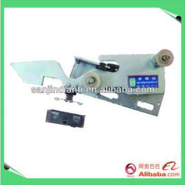 elevator door hook lock suppliers QKS11