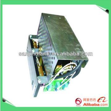 Buy elevator spare parts ID.NR.258630