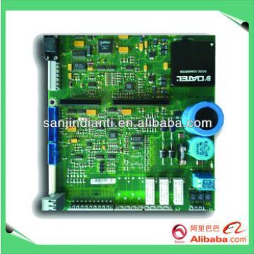 elevator PCB board 11Q-590808 & 12Q-590833