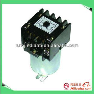 contactor source ID.NR.176098 lift contactor