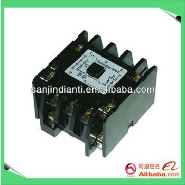 contactor source ID.NR.176068 lift contactor