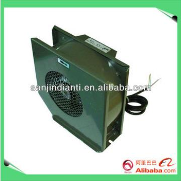 elevator fan manufacturer ID.NR.142984