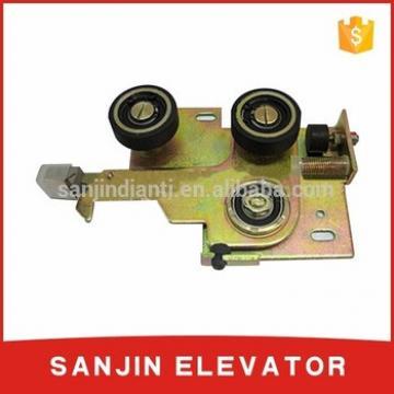 elevator door hook lock manufacturer AD9MS