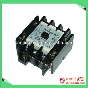 contactor source ID.NR.176130 lift contactor