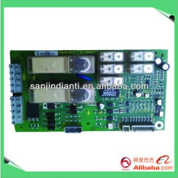 elevator PCB ID.NR.591840 elevator parts panel