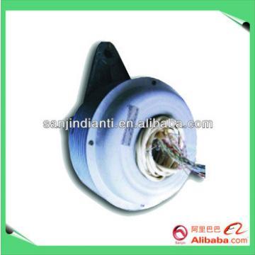 inverter elevator motor KS9, elevator door motor control, elevator door motor