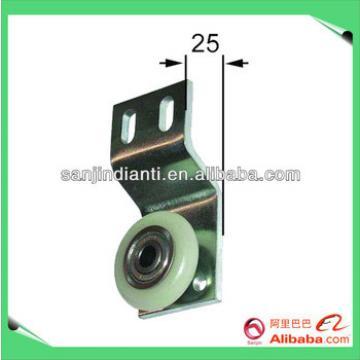 elevator parts price ID.NR.552500 elevator roller