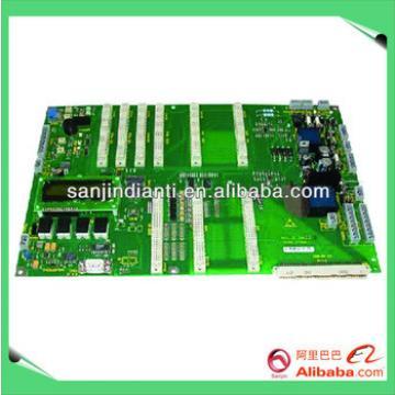 elevator electric board ID.NR.590867