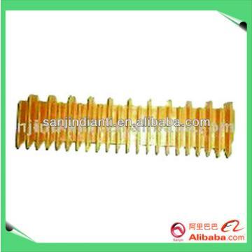 escalator spare parts PB-18