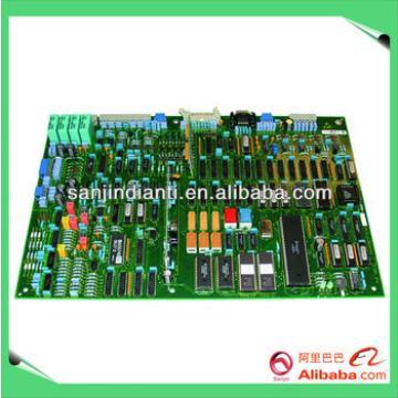 lift parts ID.NR.590827, lift parts panel, lift spare parts