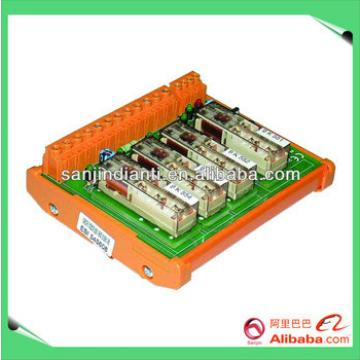 elevator PCB ID.NR.545608