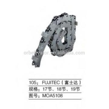 FUJITEC Escalator rotary chain